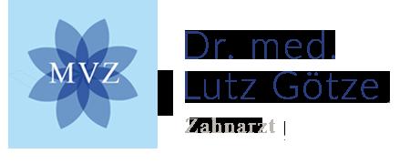 Zahnarzt Dr. med. Götze